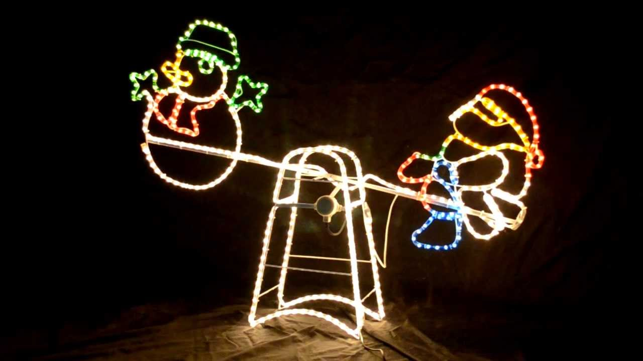 Light Up Snowman Outdoor picture on Light Up Snowman Outdoorwatch?v=CSYv3KJutt4 with Light Up Snowman Outdoor, Outdoor Lighting ideas aff2f2fc36ca7a0ad068477106e12ba3