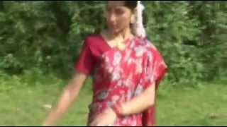 Payar Kar Ke Dekh Le || 2015 Hot Nagpuri Songs || Pawan || Jharkhand
