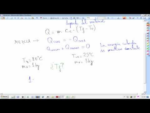 AINTE Lengua 1 Bachillerato Analisis oraciones simples con cariño para Fran GUAPO from YouTube · Duration:  9 minutes 37 seconds