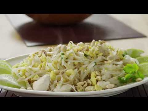 How to Make Pad Thai | Asian Recipes | Allrecipes.com