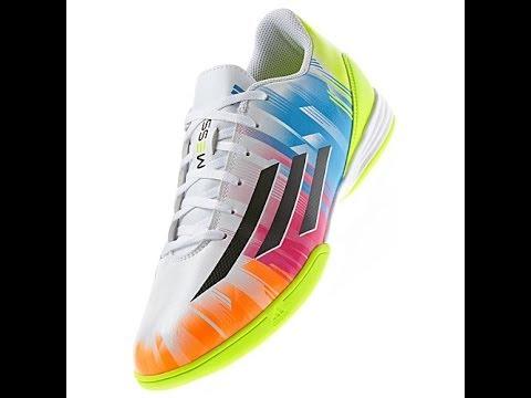 adidas adizero f10 messi shoes