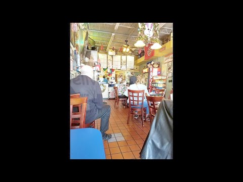 Top Rated Restaurants In Lafayette, United States | 2019