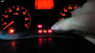 Настройка часов на щитке приборов Рено Логан (Renault Logan) и Лада Ларгус(Видео обзор по настройке часов на автомобилях Рено Логан и Лада Ларгус. Подробная инструкция для тех, кто..., 2015-07-27T11:21:32.000Z)