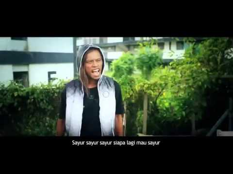 Parody KL Gangster2 Travel Video