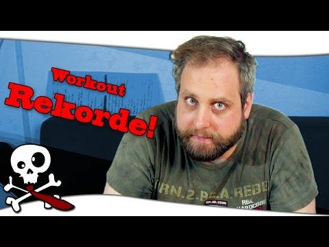 Eine Woche Rauchfrei! Vlog #26