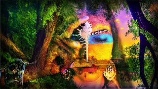 963 Hz   Positive Energy In Your Home   Self Love Increase   Deepest Healing   Let Go Of All Anxiety