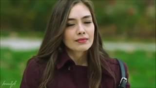 ПРЕМЬЕРА черная любовь трейлер 3 сезона