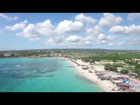 Dji Phantom 2 >> Hellshire Beach, Portmore, St Catherine, Jamaica. DJI ...