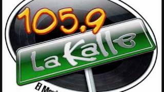 La Kalle