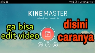Gambar cover Tutorial How to change the video format MKV, 3GP, FLV To MP4 di Android