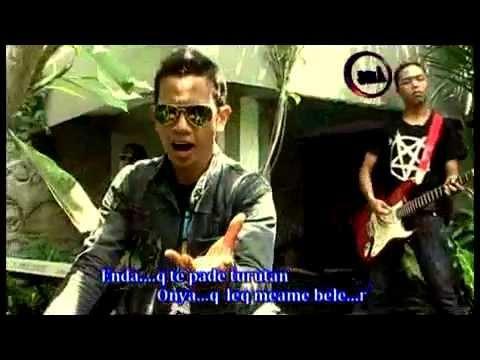 Lagu Sasak Lombok MAME BELER