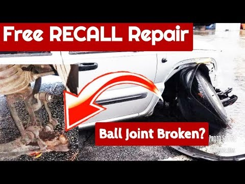 how-to-get-your-ball-joints-replaced-free.-jeep-recall-f23