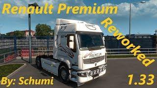 "[""ets2"", ""euro"", ""truck"", ""simulator"", ""renault"", ""premium"", ""reworked"", ""schumi"", ""1.33""]"