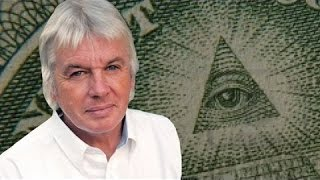 I segreti del controllo Globale - Documentario di David Icke