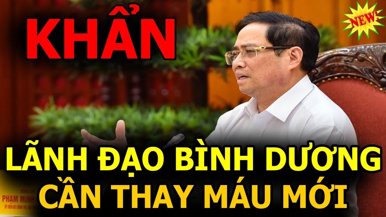 Thời Sự 24h Mới Nhất Hôm Nay Ngày 20/6/2021/Tin Nóng Chính Trị Việt Nam và Thế Giới
