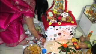 Ravi Var Vrat Vidhi and Katha