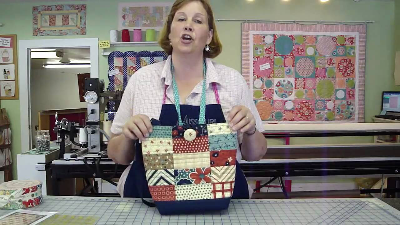 Jelly Roll Week Strips On A Bag Youtube