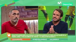 Al Ángulo: el análisis de la presentación de Sporting Cristal