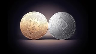 Ethereum More CoreDev than Bitcoin; Vitalik Proposes Fee; 'Satoshi is Female'