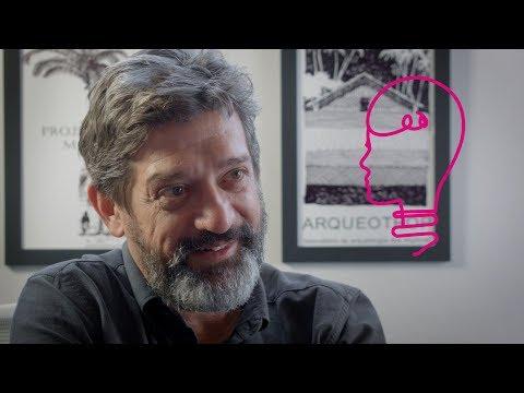 Perfil: Eduardo Góes Neves