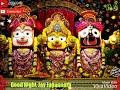 Odia Good Night jay Jagannath WhatsApp status video Whatsapp Status Video Download Free