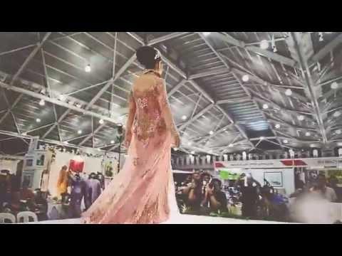 Fatzin's Bridal Gallery