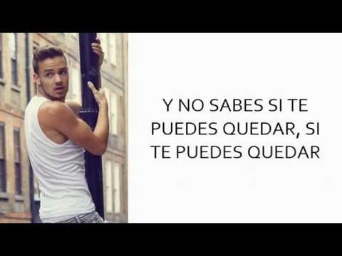 One Direction - Little White Lies Subtitulado en Español