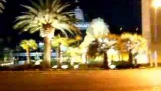 رحلة شباب سعوديين الى لاس فيغاس 2