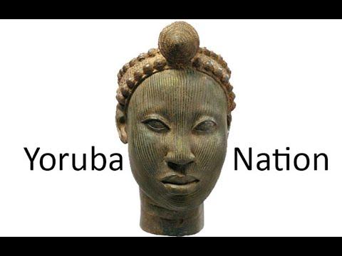 Yoruba nation agitators defy FG, open Idiroko border, snatch gun from security operative