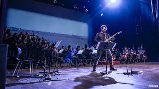 Soldier's Dream - Saint Seiya Soundtrack - Epic Symphonic Rock
