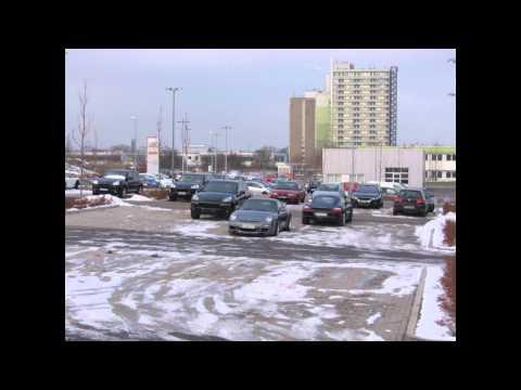 Rabasa Jr NTR with his Porsche Car - Rare Pics von YouTube · Dauer:  59 Sekunden