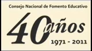 Lic  Victor García López