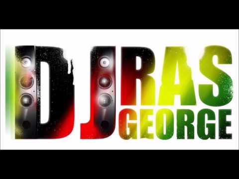 NEW SOUTH AFRICA HOUSE MIX RAS GEORGE