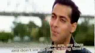 Carbon Copy [Full Video Song] (HQ) - Yeh Hai Jalwa