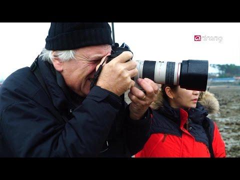 In Frame S3(Ep.11) Richard Kalvar, Winter Preparation  _ Full Episode