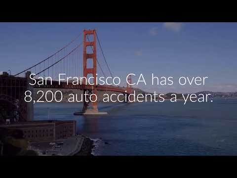 Cheap Car Insurance San Francisco CA
