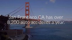 Cheap Car Insurance San Francisco CA