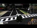playing destruction simulator! Roblox