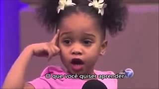 Hey Black Child - Poema de Countee Cullen