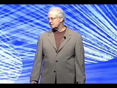Pat Williams: Orlando Magic Sr. Vice President, Success Author, Motivational Speaker
