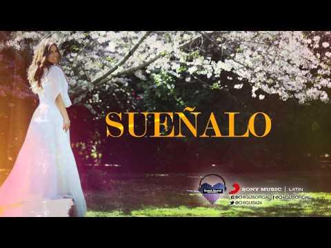"""""""SUEÑALO"""" - Chiquis Rivera (Ahora) - Sweet Sound Records 2015"""