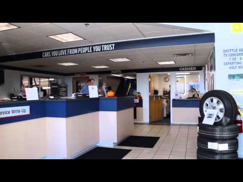 welcome-to-lovering-mitsubishi-in-concord-nh