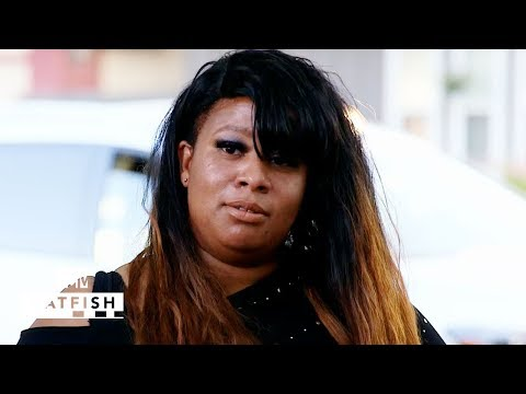 Catfished By An Ex | Catfish: The TV Show