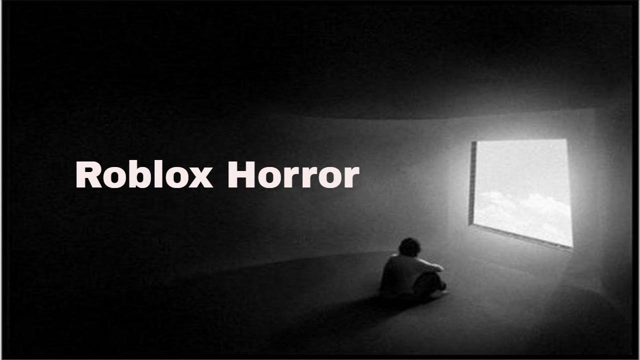 alone in a dark house roblox xbox