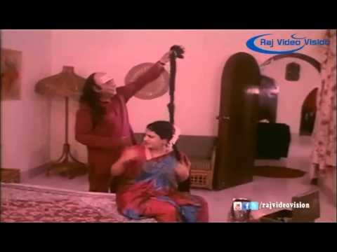 Aadi Viradam Headshave