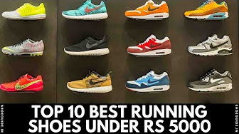 Popular Videos - Sports shoes   Reebok - YouTube 0b5b9af71