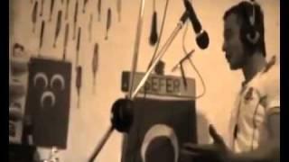 Şehitler  anısına - arabesk rap