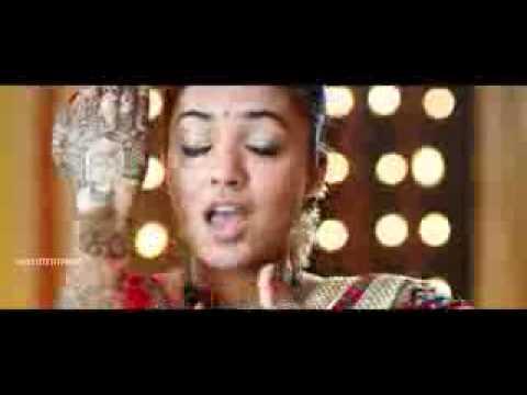 Thirumanam Enum Nikkah Official Trailer | Nazriya