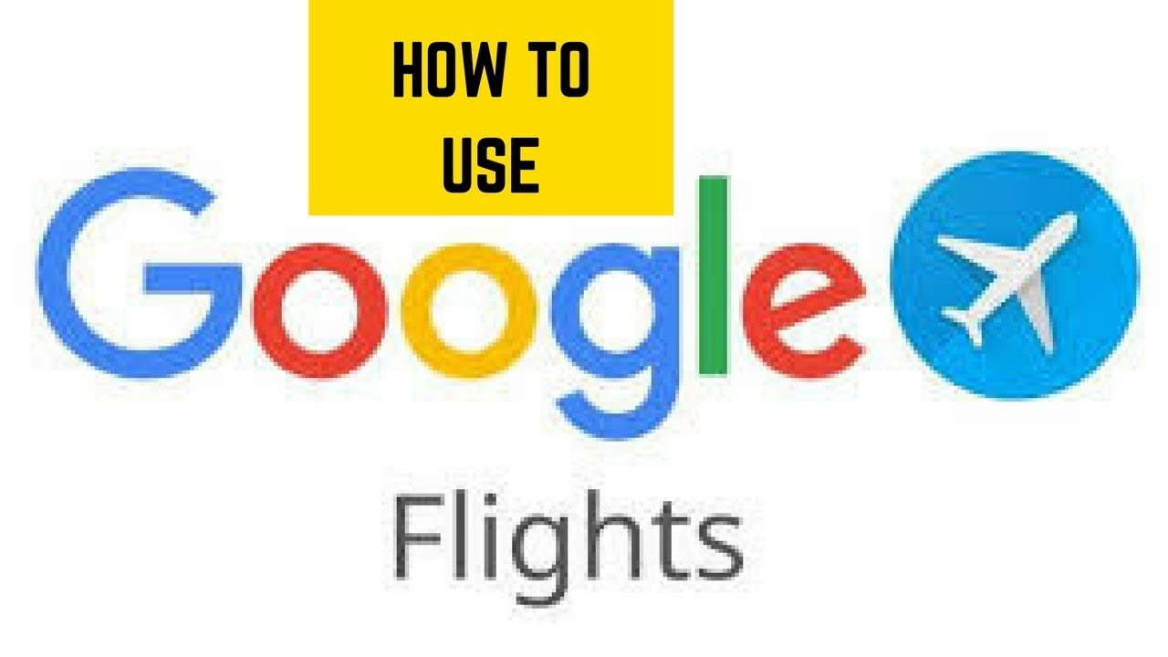 how to use google flights and why you should use google flights vs