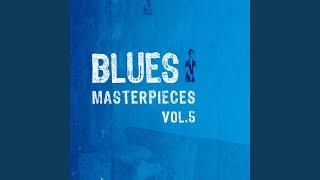 Provided to YouTube by Believe SAS Old Original Kokomo Blues · Koko...